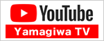 Yamagiwa TV